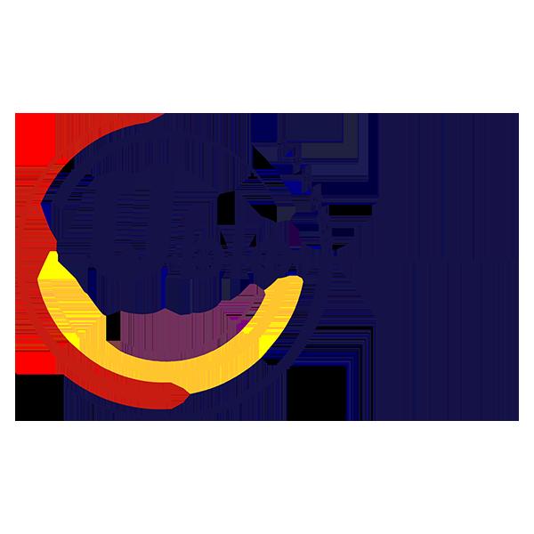 I.p.e - ublo logo