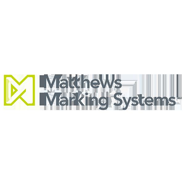 i.p.e - matthews_marking logo