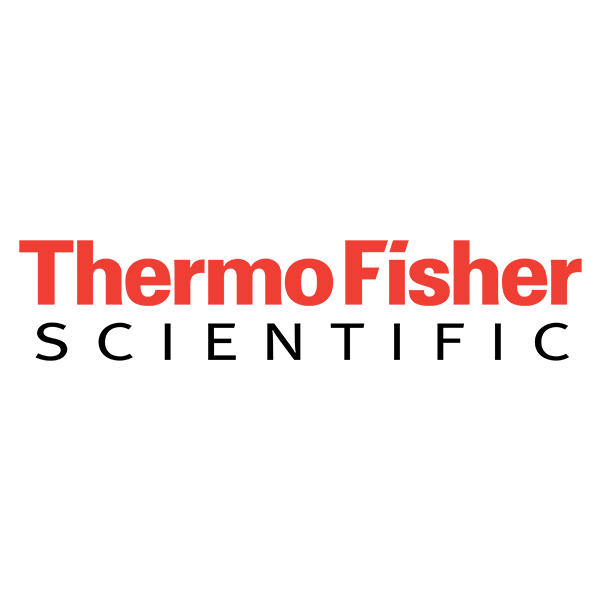 I.p.e - thermofisher logo